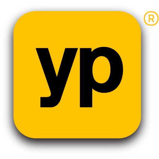 Yellow Pages Icon Riverside Property Man...