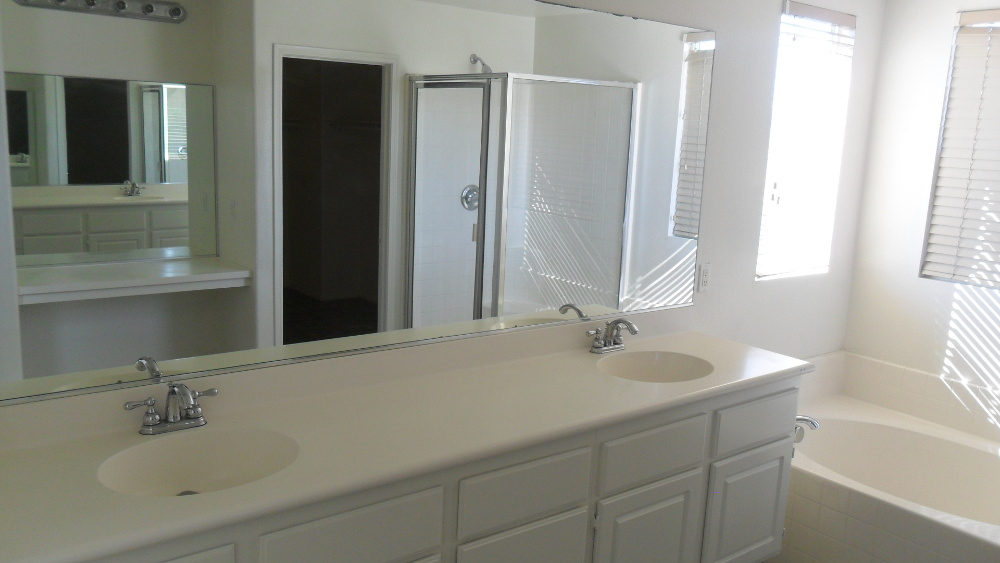 Craigslist Rooms For Rent In Moreno Valley Ca